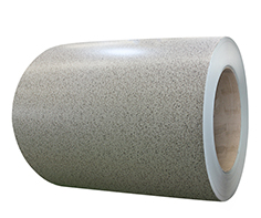 彩铝板WFAGRANITE7001