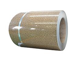 彩铝板WFAGRANITE3601