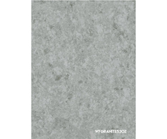 彩铝板WFAGRANITE5302