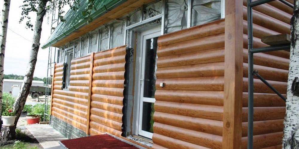 木纹彩钢板--钢结构