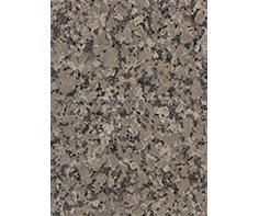花岗岩印花彩涂钢板WF-GRANITE30