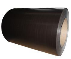 木纹彩钢板WF-WOOD30