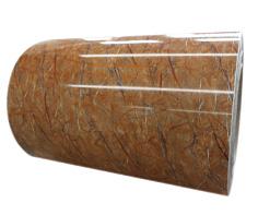 大理石纹彩涂钢板WF-MARBLE12