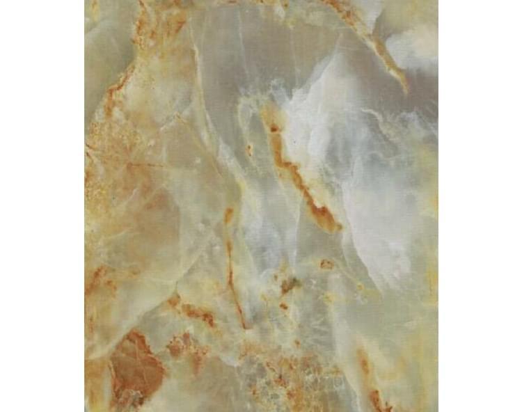 大理石纹彩涂钢板WF-MARBLE21