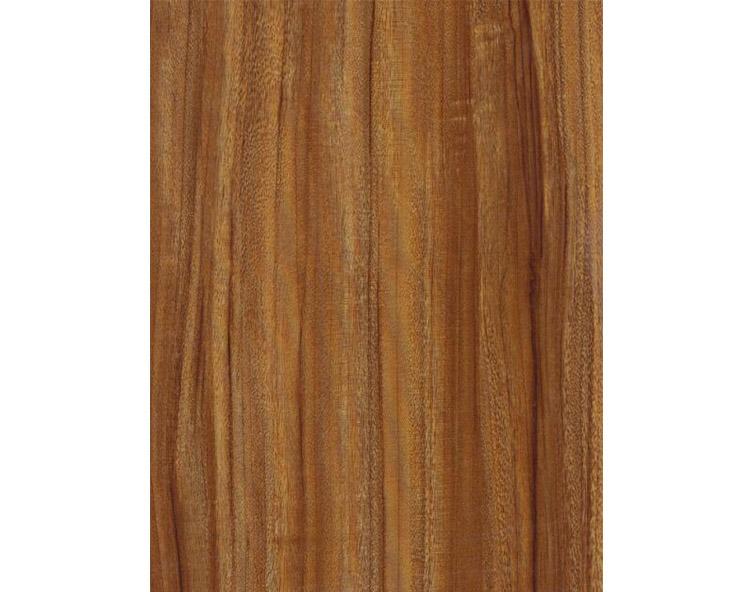 木纹彩涂钢板WF-WOODM08