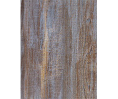木纹彩涂钢板WF-WOODM09