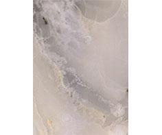 大理石纹彩涂钢板WF-MARBLE25