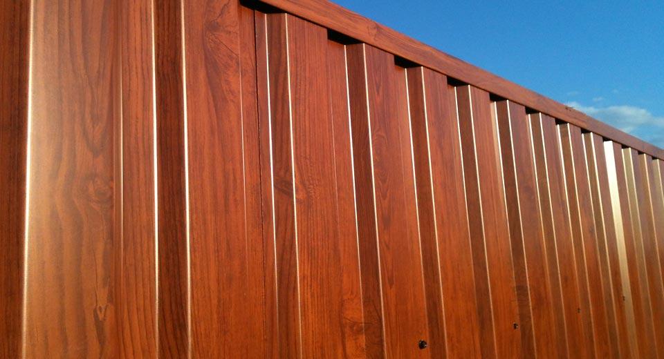 木纹钢板wf-wood2801