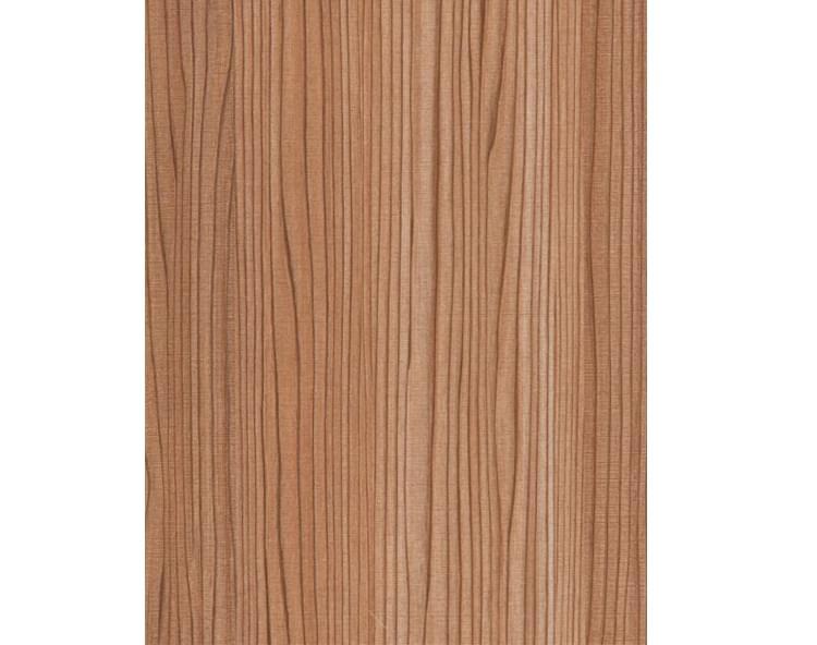 木纹彩涂钢板WF-WOODM02
