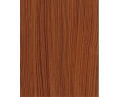 木纹彩涂钢板WF-WOODM03