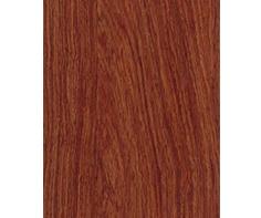 木纹彩涂钢板WF-WOODM05