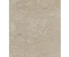 大理石纹彩涂钢板WF-MARBLE27