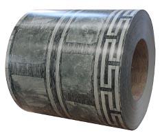 砖纹彩钢板WF-BRICK1601