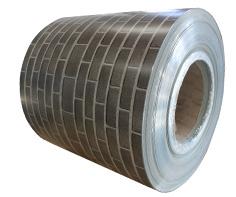 砖纹彩钢板WF-BRICK1001