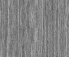 银拉丝彩钢板WF-LS1