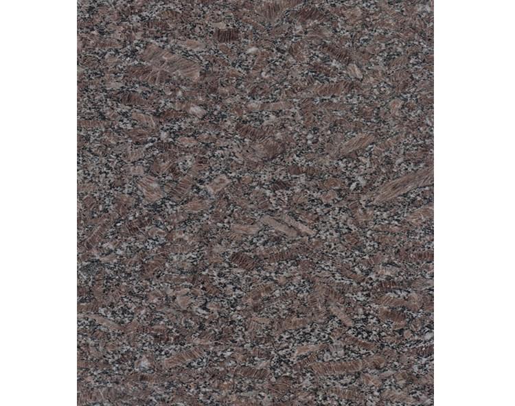 花岗岩印花彩涂钢板WF-GRANITE28
