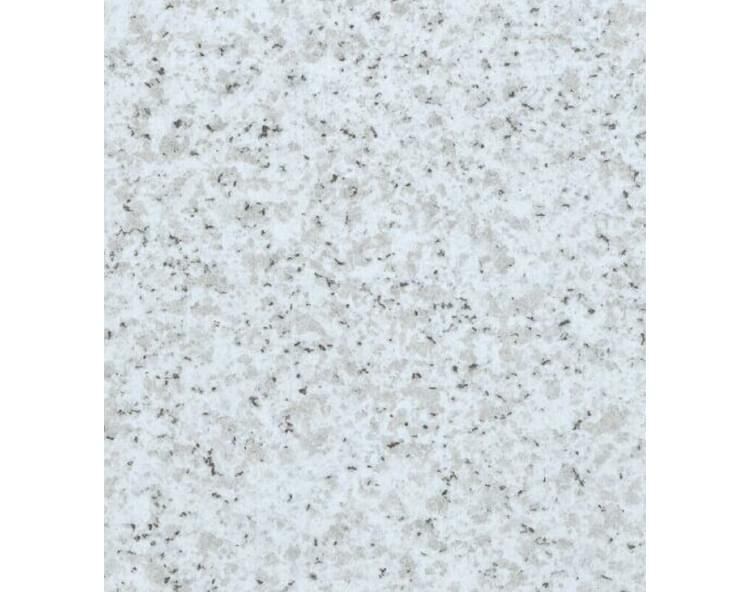 花岗岩印花彩涂钢板WF-GRANITE26