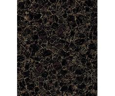 花岗岩印花彩涂钢板WF-GRANITE25
