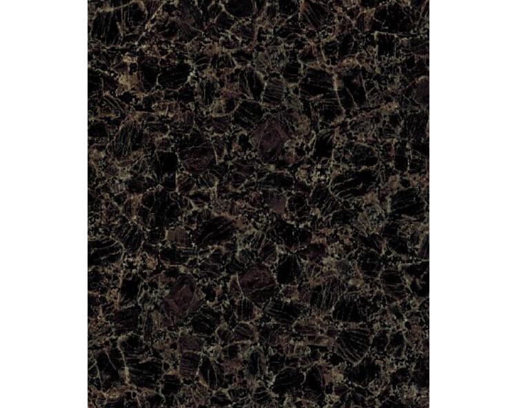 印花钢板,大理石印花板-江阴沃丰金属专业定制