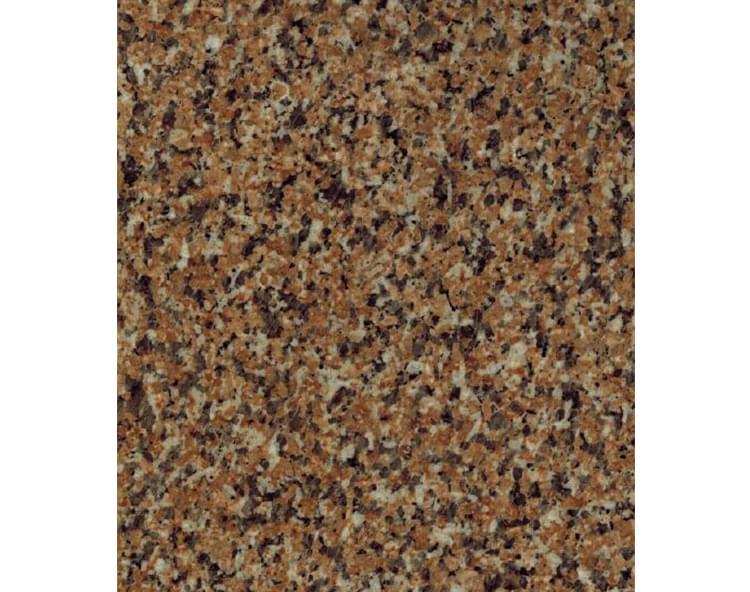 花岗岩印花彩涂钢板WF-GRANITE22