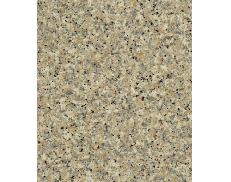 花岗岩印花彩涂钢板WF-GRANITE20