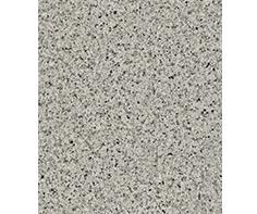 花岗岩印花彩涂钢板WF-GRANITE17
