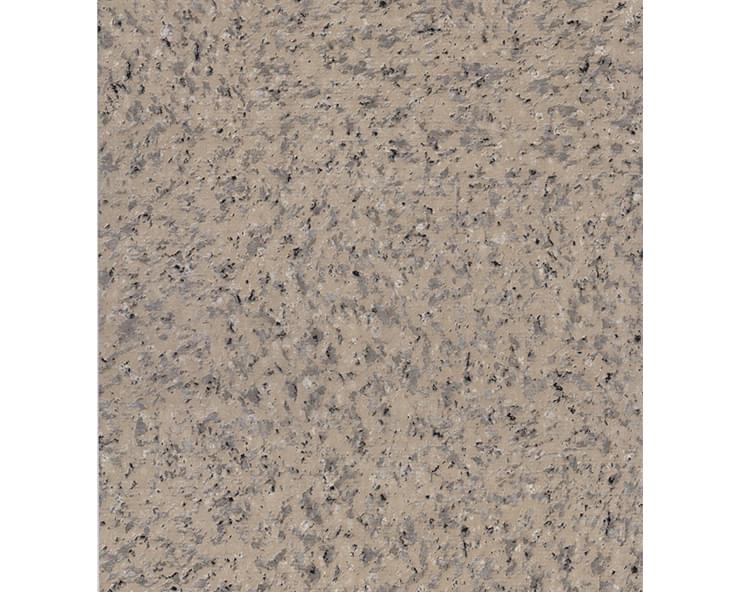 花岗岩印花彩涂钢板WF-GRANITE16