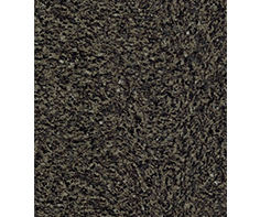 花岗岩印花彩涂钢板WF-GRANITE13