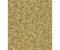 花岗岩印花彩涂钢板WF-GRANITE12