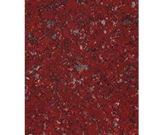 花岗岩印花钢板WF-GRANITE11