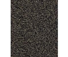 花岗岩印花彩涂钢板WF-GRANITE10