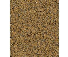花岗岩印花彩涂钢板WF-GRANITE09