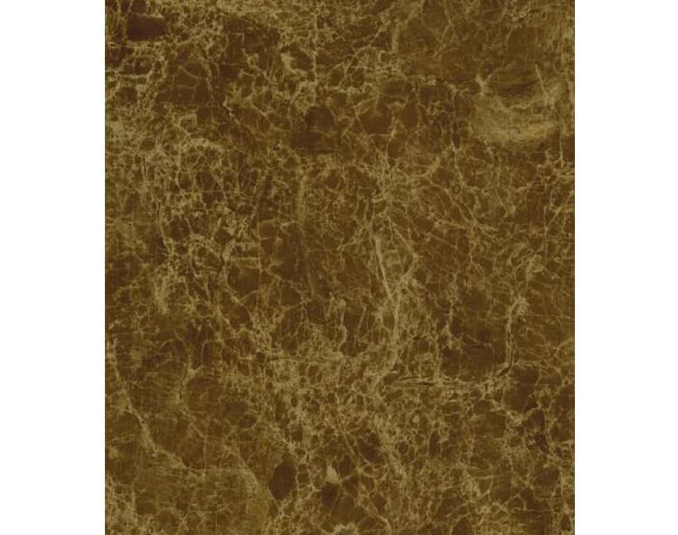 大理石纹彩涂钢板WF-MARBLE15