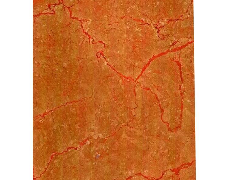 大理石纹彩涂钢板WF-MARBLE16