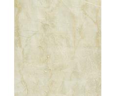 大理石纹彩涂钢板WF-MARBLE18