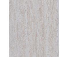大理石纹彩涂钢板WF-MARBLE24