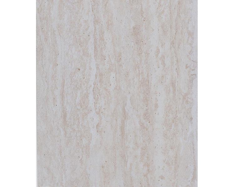 首页 沃丰板业产品中心 大理石彩涂钢板 大理石纹钢板wf-marble24