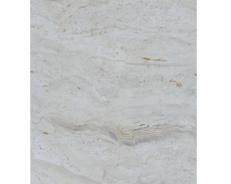 大理石纹彩涂钢板WF-MARBLE22