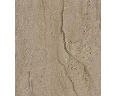 大理石纹彩涂钢板WF-MARBLE23