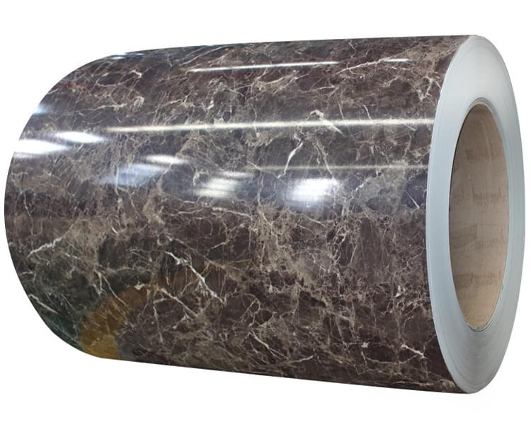 大理石钢板WFSMARBLE6501F