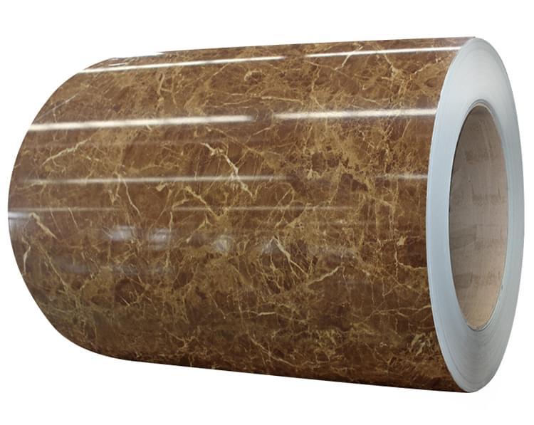 大理石钢板WFSMARBLE6601F