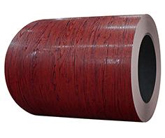 木纹钢板WFSWOOD3702
