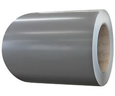 彩铝板WFANRAL1401