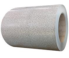 彩铝板WFGRANITE1801