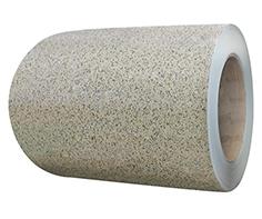 彩铝板WFAGRANITE3101