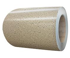 彩铝板WFAGRANITE3701
