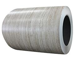 彩铝板WFAMARBLE23