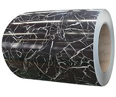 彩铝板WFAMARBLE0202F