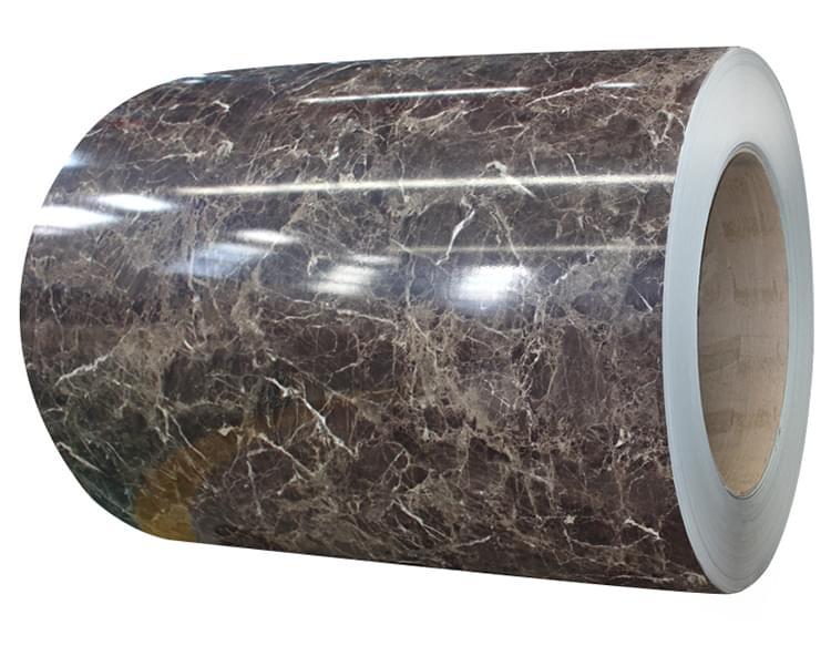 彩铝板WFAMARBLE6401F