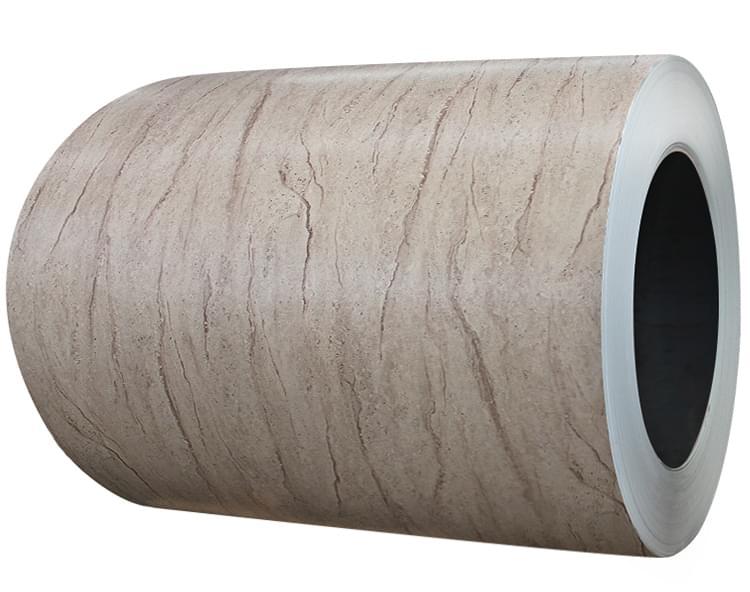 彩铝板WFAMARBLR23